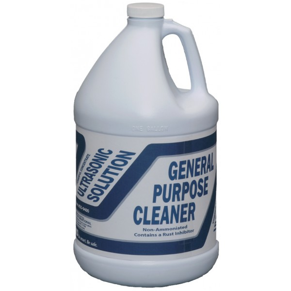General Purpose Cleaner (#1) – DEFEND by Mydent International