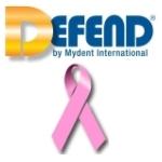 defend pink2
