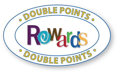 rewards-logo-double