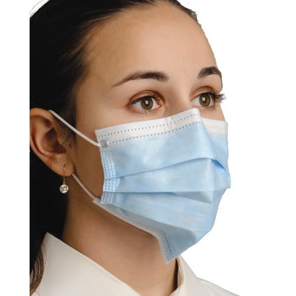 face mask - photo #31