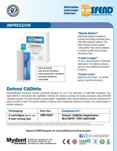 Defend CADbite