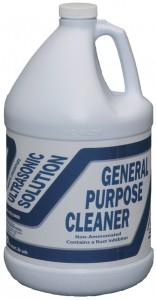 General Purpose Cleaner
