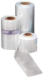 Nylon Sterilization Tubing