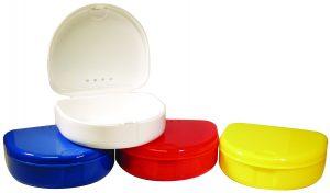 Retainer Boxes2