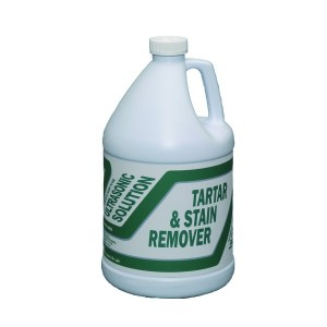 Tartar-Stain-Remover-4-Ultrasonic-Solution-300x300