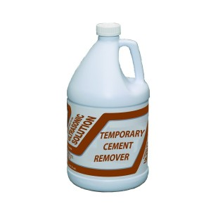 Temporary-Cement-Remover-6-Ultrasonic-Solution-300x300