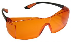 UV Protective Eyewear GL-2022