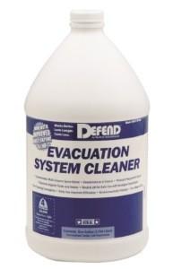Defend-Evacuation-Cleaner-New