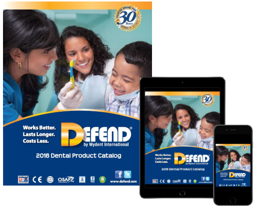 2016-Defend-catalog