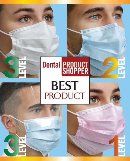 best-products-level-masks