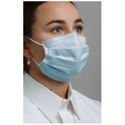 level 3 procedure surgical medical dental face mask